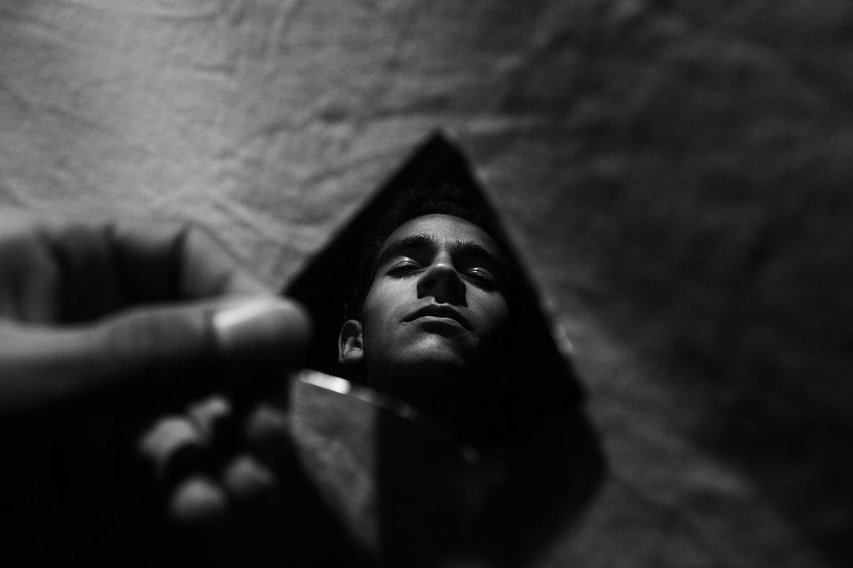 Как простить себя и отпустить прошлое