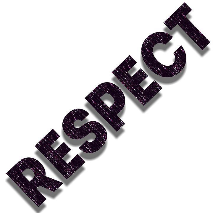 Как научиться любить себя и уважать