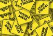 Как избавиться от беспокойства и тревоги
