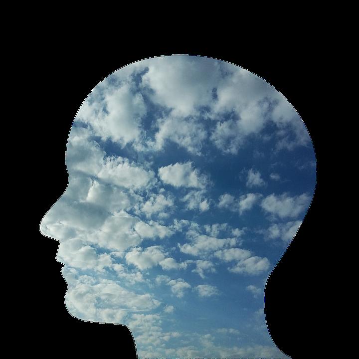 Как очистить разум от ненужных мыслей