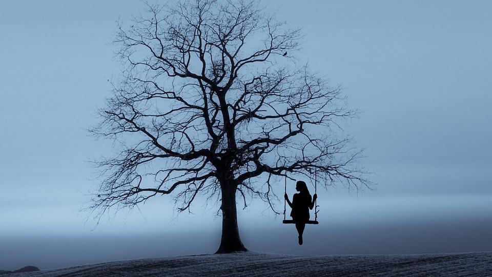 Как научиться наслаждаться одиночеством