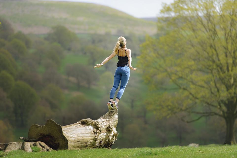 Где и как найти вдохновение для жизни