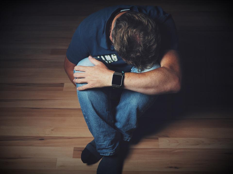 Как подбодрить себя в трудную минуту