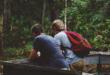 Что нужно знать об отношениях между людьми: 9 истин