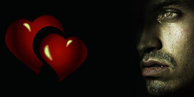 Как научиться не принимать все близко к сердцу