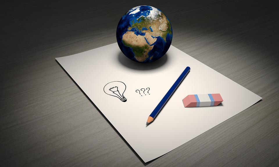 Как начать новую жизнь с чистого листа