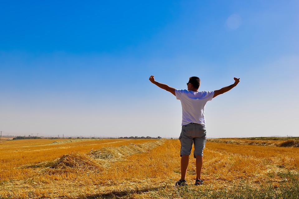 Почему деньги не сделают вас счастливыми