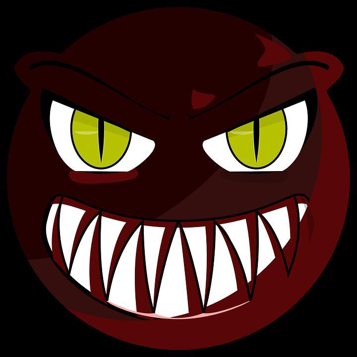 Как контролировать свой гнев
