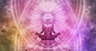 14 Мощных аффирмаций для снятия стресса