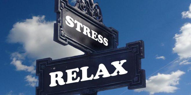 Как стресс вредит нашему здоровью