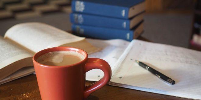 11 советов для продуктивной работы