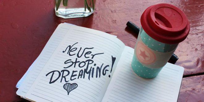 Сегодня будь лучше, чем вчера, а завтра – лучше, чем сегодня!