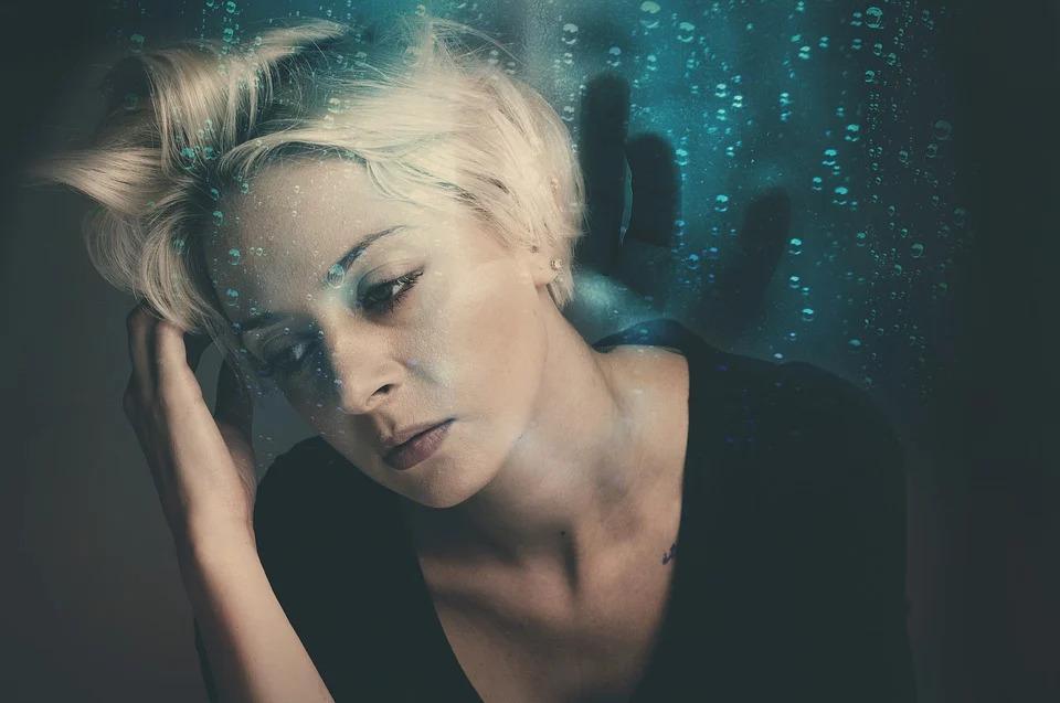 8 советов как восстановиться после стресса